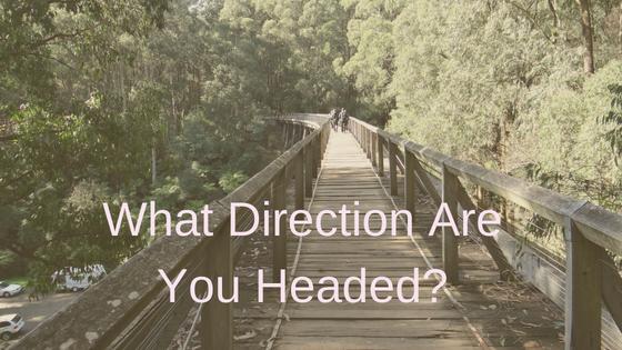 Choices, How Do You Make Good Choices? | Lynne Durham