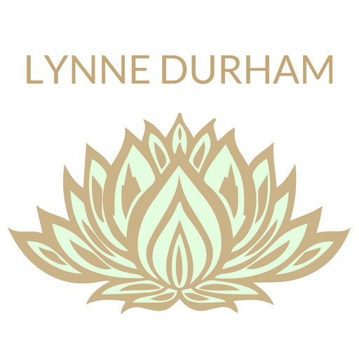 Lynne Life