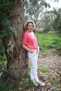 Lynne Durham Confidence & Self Esteem - De-Stress