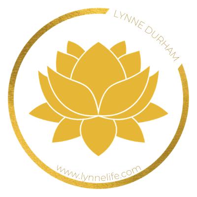 Lynne Durham
